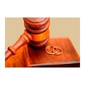 помощь в разводе в германии возведенных